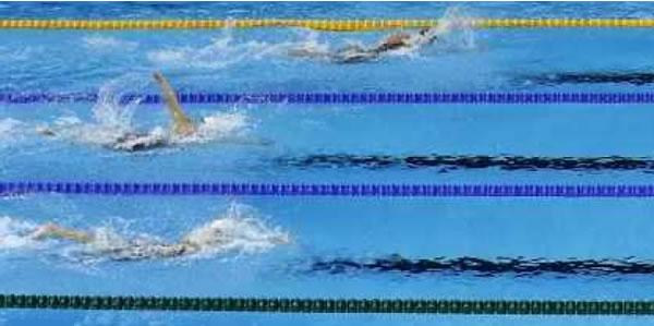 swimlanes-real